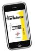 I Riassunti di Farfadette – l'editoria italiana incontra l'iPhone