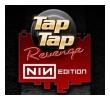 TapTap Revenge NIN Edition – quando il Marketing sbarca su AppStore
