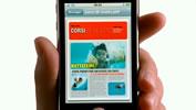 iPhone, really fast… ma de che!?!