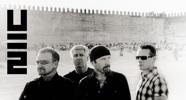 Che fine ha fatto l'album degli U2? [aggiornamento]