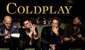 I Coldplay regalano un album