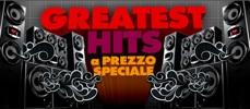 Greatest Hits a prezzo speciale