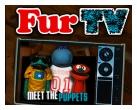 Come creare una Metal Band? Ce lo insegna Fur TV!