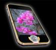 Un iPhone da 2,5 milioni di dollari