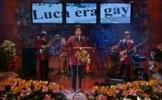Luca era gay cantato da Elio e le Storie tese