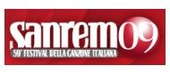 Parte il Festival di Sanremo 2009 – Tra polemiche e musica …
