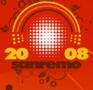 Radio Italia segue Sanremo 2009 con un podcast audio