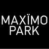 Scarica gratis il nuovo singolo dei Maximo Park – Wraithlike