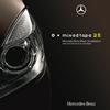 Musica gratis con il MixedTape n° 25