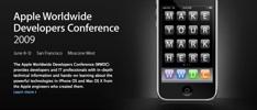 Il nuovo iPhone sarà presentato l'8 giugno