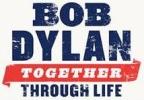 Ultim'ora: Scarica gratis un brano del nuovo album di Bob Dylan