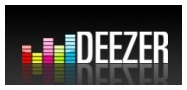 Deezer – Tanta musica da ascoltare online … gratis!