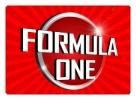 Segui il campionato di Formula 1 sul tuo iPhone!
