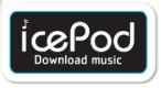 IcePod Download Music – l'ennesimo clone? Sì, ma al gusto di cioccolato!
