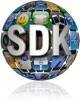 Ecco le novità dell'SDK per iPhone 3.0