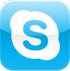 Skype per iPhone disponibile per il download