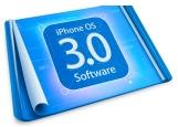 Novità per iPhone previste per il 17 Marzo