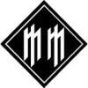 Musica – Scarica gratis il nuovo singolo di Marylin Manson