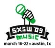Sxsw '09 Festival – Tanta musica da scaricare gratuitamente!