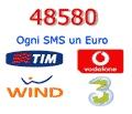 Diamo il nostro contributo a favore dei terremotati dell'Abruzzo