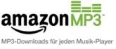 Amazon Mp3 arriva in Germania – Italia sempre più al palo