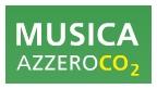 Parte il Tiziano Ferro Tour 2009 – La musica si prende cura dell'ambiente