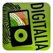 Digitalia – Un nuovo podcast di cultura tecnologica e non solo …