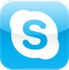 Skype blocca le chiamate attraverso l'UMTS sull'iPhone