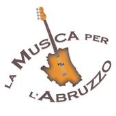La Musica per l'Abruzzo – Il mondo discografico si mobilita a favore dei terremotati