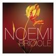 Briciole – Il nuovo singolo di Noemi (X-Factor) in vetta alle classifiche di download