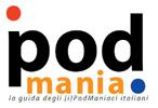 PodMania.it supera i 3 milioni di pagine visitate! – Grazie a tutti!
