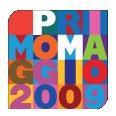 Concerto Primo Maggio 2009 – Le prime conferme ufficiali