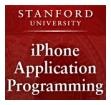 Stanford University rilascia un podcast video per sviluppatori di applicazione per iPhone