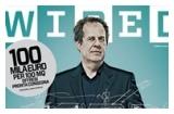 Wired dedica un articolo agli sviluppatori italiani di iPhone