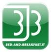 Bed & Breakfast per iPhone – Oltre 10.000 alloggi da consultare