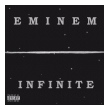 Il primo album di Eminem disponibile gratuitamente tramite download!