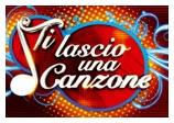 Ti Lascio Una Canzone – La Compilation del programma Rai