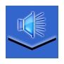 LibriVox per iPhone – Quando un audiolibro non basta …