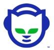 Napster ci riprova … abbonamento per streaming illimitato a 5 dollari/mese