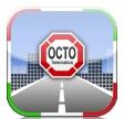 Octo Telematics – Aggiornamenti in tempo reale sul traffico per iPhone