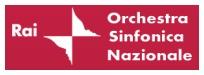 La Rai rilascia i suoi concerti sinfonici in Rete
