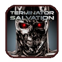 Terminator Salvation – Prima di andare al cinema, dai uno sguardo sull'iPhone!