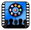 Trailers International – il tuo cinema in tasca!