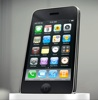 Nuovo iPhone 3G s, spot