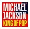 Mtv Mobile dedica a Michael Jackson un'intera playlist gratuita