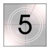 Meno di cinque giorni al lancio delle offerte di 3 Italia per iPhone 3G e 3Gs