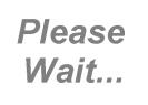 Poche ore al WWDC '09 di Apple –  E i rumors (e fake) imperversano!