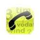 Portability – Verifica gratuitamente l'operatore mobile di appartenenza