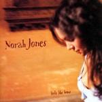 Musica in viaggio – Norah Jones