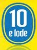 Concorso 10 e Lode – Vota la tua giocatrice e vinci iPod Touch